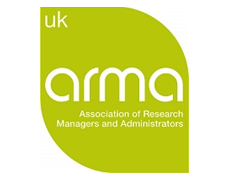 Association for Research Managers and Administrators (ARMA)