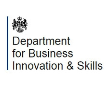 Department for Business Innovation & Skills (BIS)