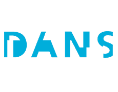Data Archiving and Networked Services (DANS – KNAW/NWO Netherlands)