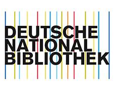 Deutsche Nationalbibliothek (Germany)