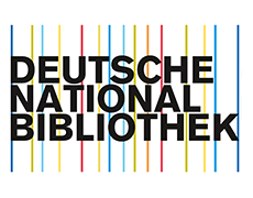 Deutsche Nationalbibliothek (Germany)