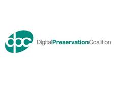 Digital Preservation Coalition