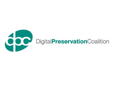 Digital Preservation Coalition