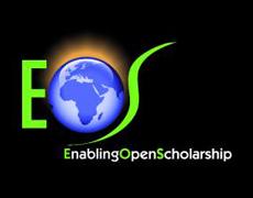 Enabling Open Scholarship (EOS)