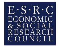 Economic and Social Research Council (ESRC)