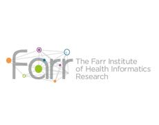 Farr Institute