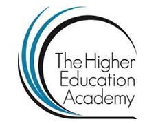 Higher Education Academy (HEA)