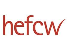 HEFCW