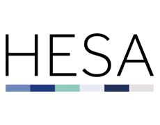 Higher Education Statistics Agency (HESA)