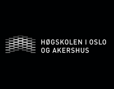 Oslo and Akershus University College of Applied Sciences (HIOA)