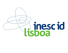 Institute for System and Computer Engineering (INESC-ID Portugal)