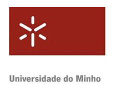 University of Minho