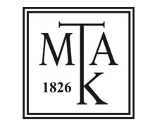 MTA Konyvtar - Hungarian Academy of Sciences