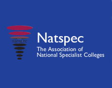 Natspec: the Association of National Specialist Colleges