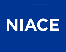 National Institute of Adult Continuing Education (NIACE)