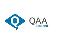 QAA Scotland