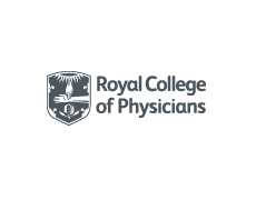 Royal College of Physicians London