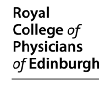 Royal College of Physicians Edinburgh