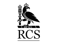 Royal College of Surgeons England