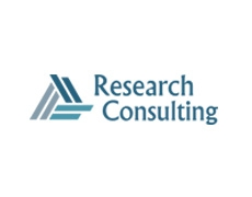 Research Consulting