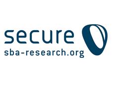 Secure Business Austria