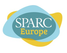 SPARC Europe