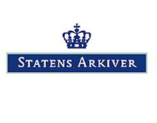 Danish National Archives