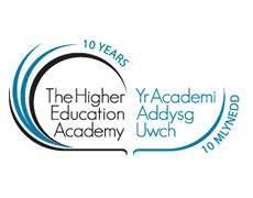 Students as Partners Network (Wales)
