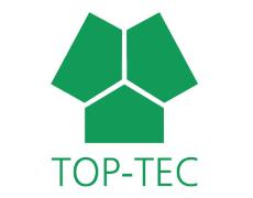 TOP-TEC