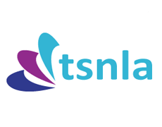 Third Sector National Learning Alliance