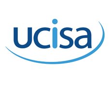UCISA