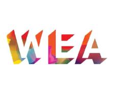 Workers' Educational Association (WEA)