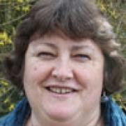 Clare Killen