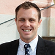 Daniel Ratzinger