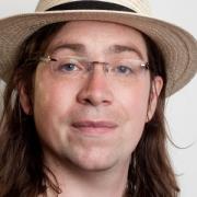 David Kernohan