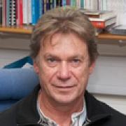 Dr Greg Benfield