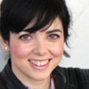 Elena Menendez-Alonso
