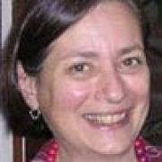 Ellen Lessner