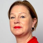 Esther Wilkinson