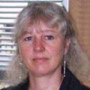 Gill Ferrell