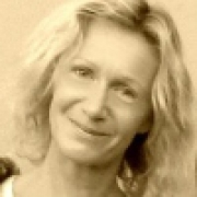 Helen Beetham