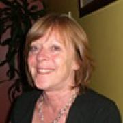 Marilyn Hockley