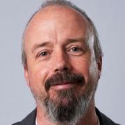 Neil Grindley