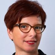 Paola Marchionni
