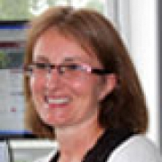 Professor Rhona Sharpe