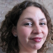 Sarah Fahmy