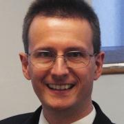 Steve Byford
