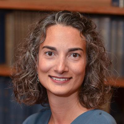 Susan Gibbons