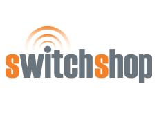 Switchshop logo