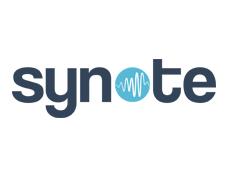 Synote logo